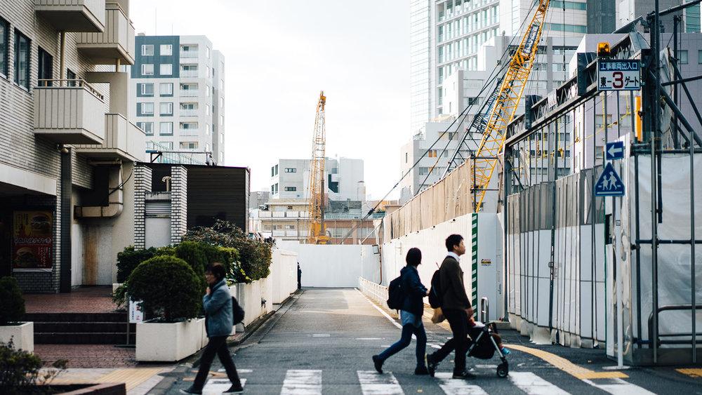 JapanPhotog-Work_TemplateArtboard 15.jpg