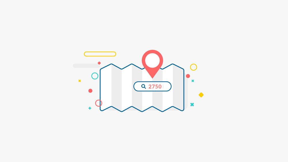 2018-Work_TemplateArtboard 5.jpg
