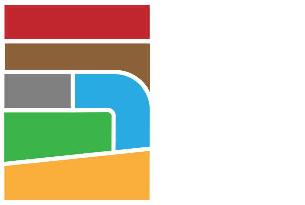 Swiss Water Foundation
