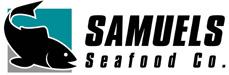 samuelsseafood_logo_03-3115.jpg