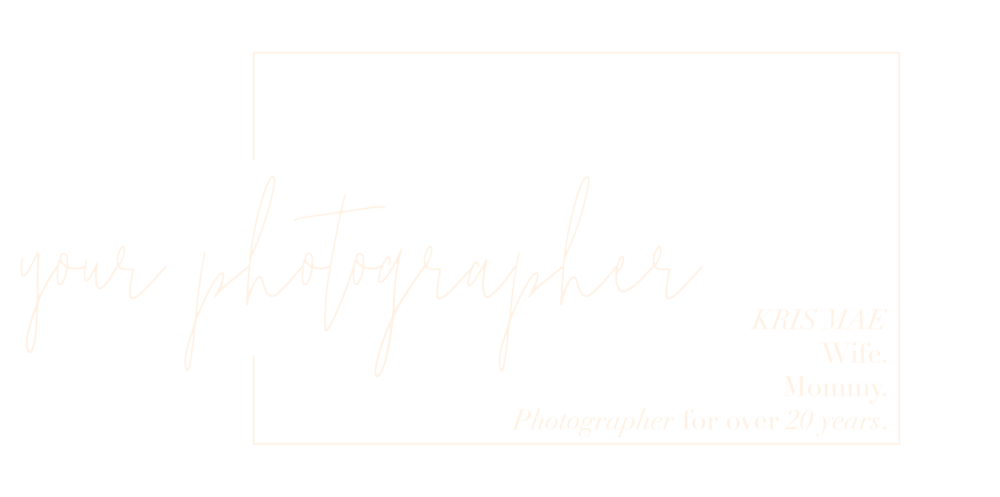 YOUR PHOTOGRAPHER FINAL.png