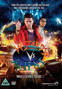 wizards-vs-aliens-dvds-265x380.jpg