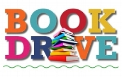 For more information, please contact  bookdrive@oakviewpta.com