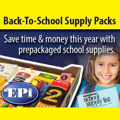 School Kits-2.jpg