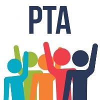 PTA.jpg