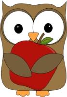 Owl Apple.jpg