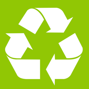 For more information, contact    environmental@oakviewpta.com