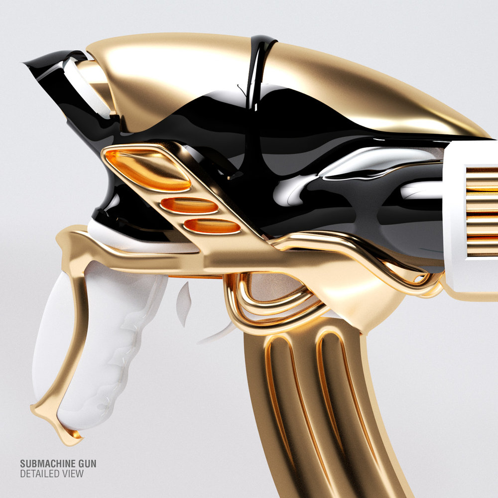 Machine_Gun_detail.jpg