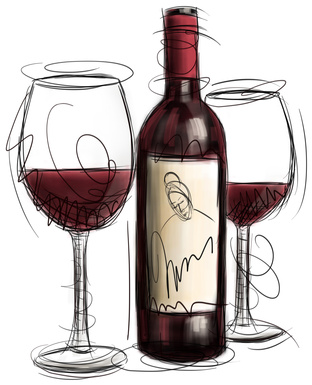BYOB Wine.jpg