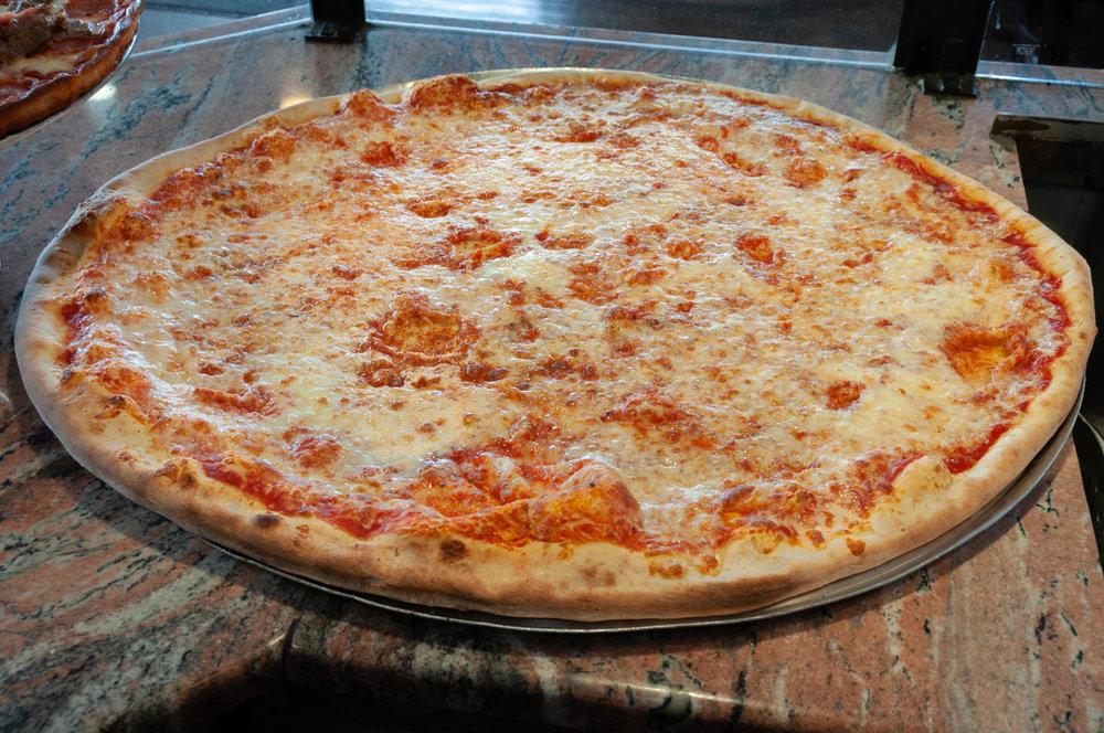 Toninos Pizza & Pasta Malvern Pa - 30 Inch Pizza.jpg