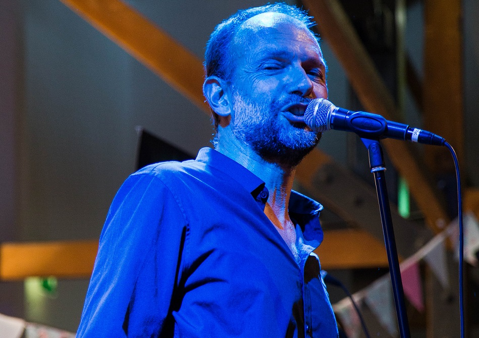Marcus at the Maltings 2014 image 3_ 949x670.jpg