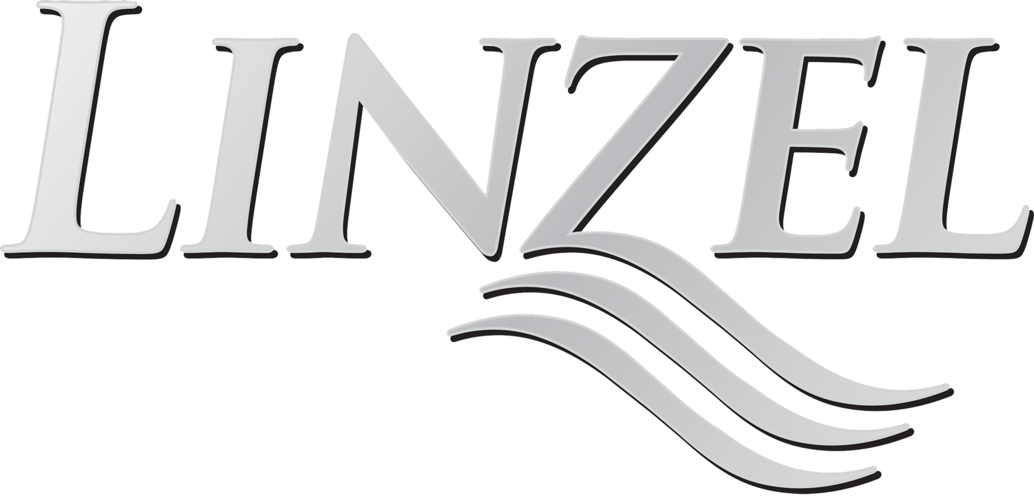 Linzel Distributing | Wholesale Landscape Supply