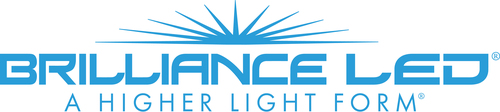BRI_Brilliance LED Logo_lowres.jpg
