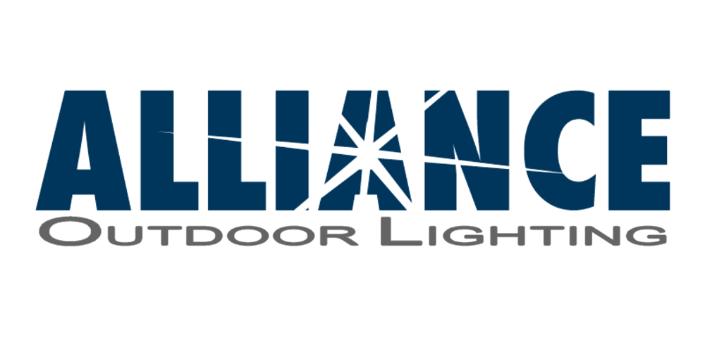 ALL_AllianceOutdoorLighting LOGO HI RES.png