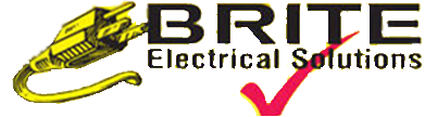 Brite Electrical Solutions