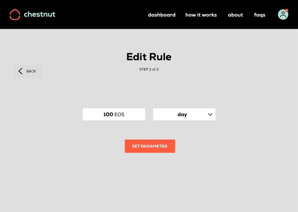 Edit Rule.jpg
