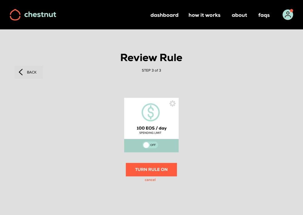 Review Rule.jpg