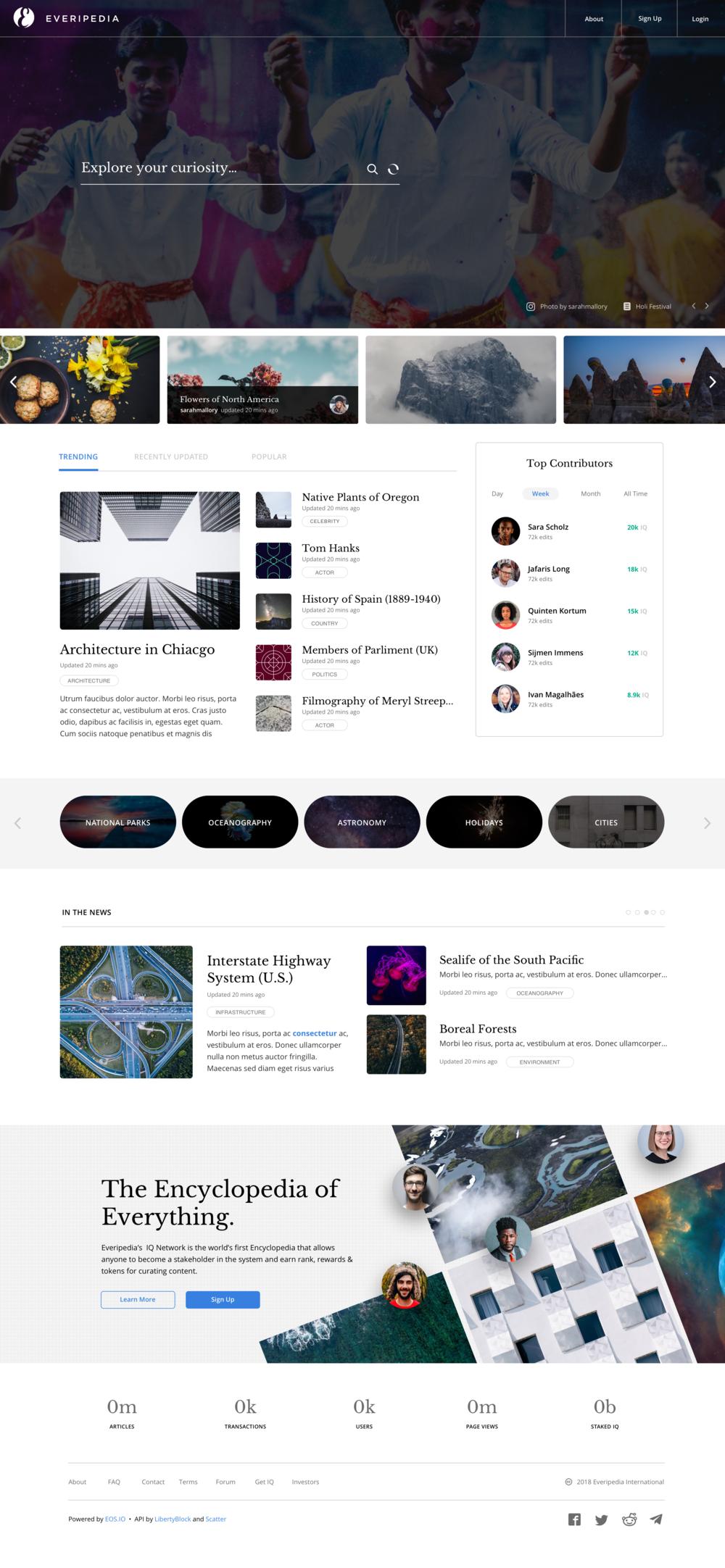 EVP_Homepage (Draft 2.12.19).png