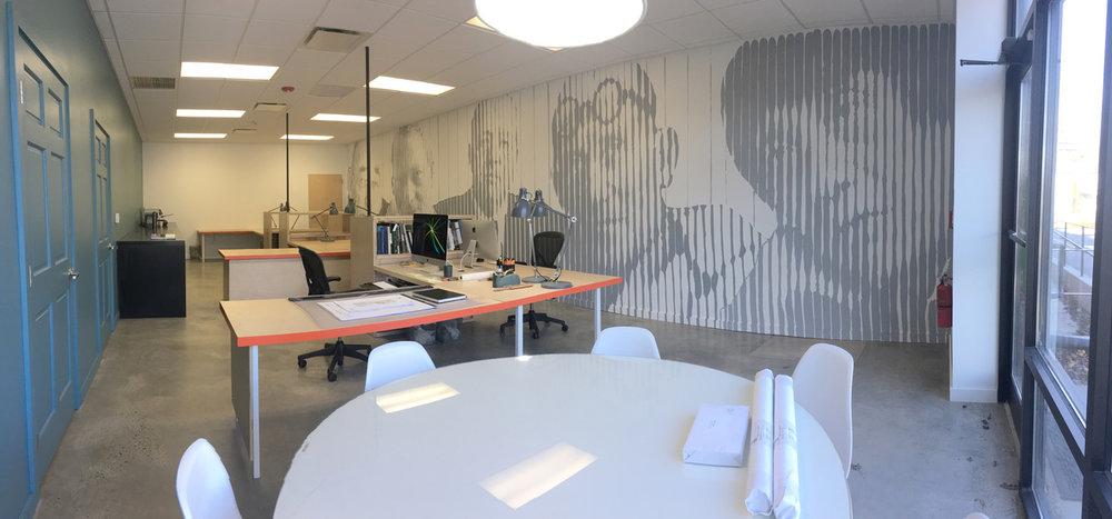 office 1.jpeg