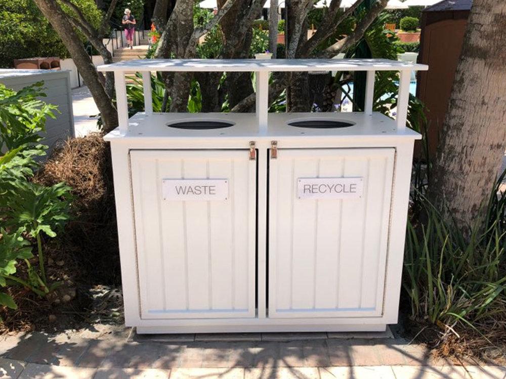 Recycle_waste_bins_T1_11.jpg