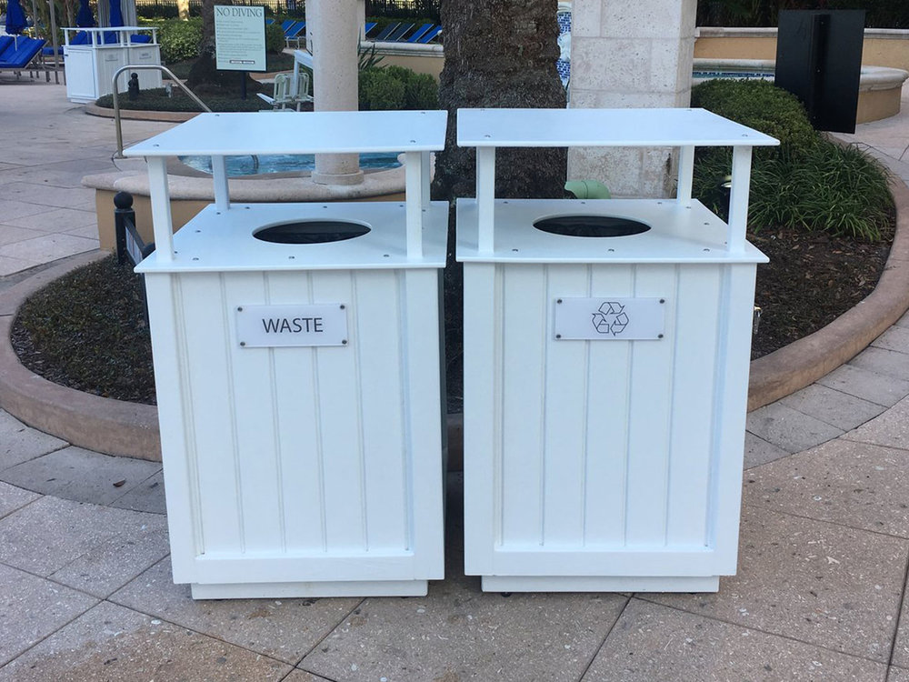About_recycle_waste_bins_1Hotel.jpg