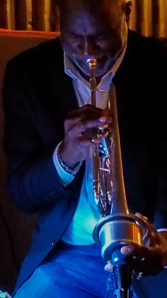 Ronald-playing-trumpet.jpg