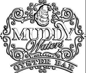 muddydrop-300x257.png