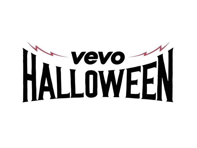 Vevo-Halloween-2015.jpg