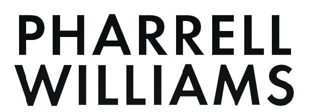Pharrell Logo.png