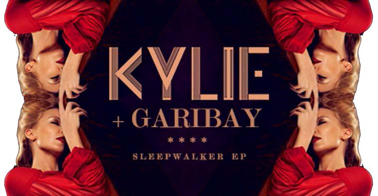 Kylie Garibay Logo.png