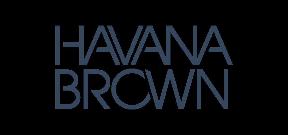 havana-brown-logo.png