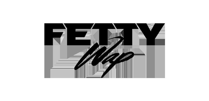 FettyWap.png