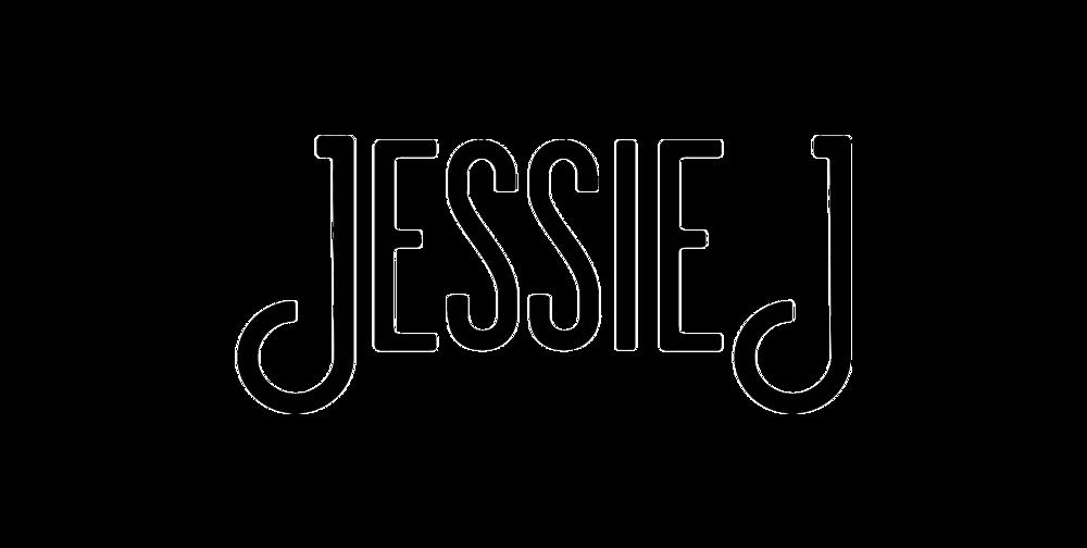 Jessie J Logo.png