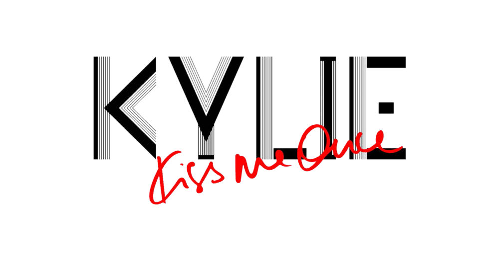 Kylie_KMO Logo.png