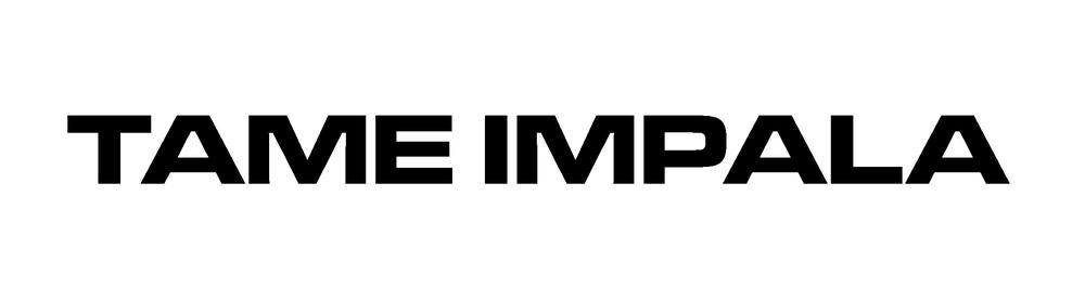 Tame Impala Invert.png