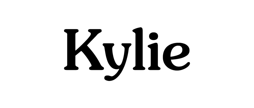 Kylie 2018 logo.png