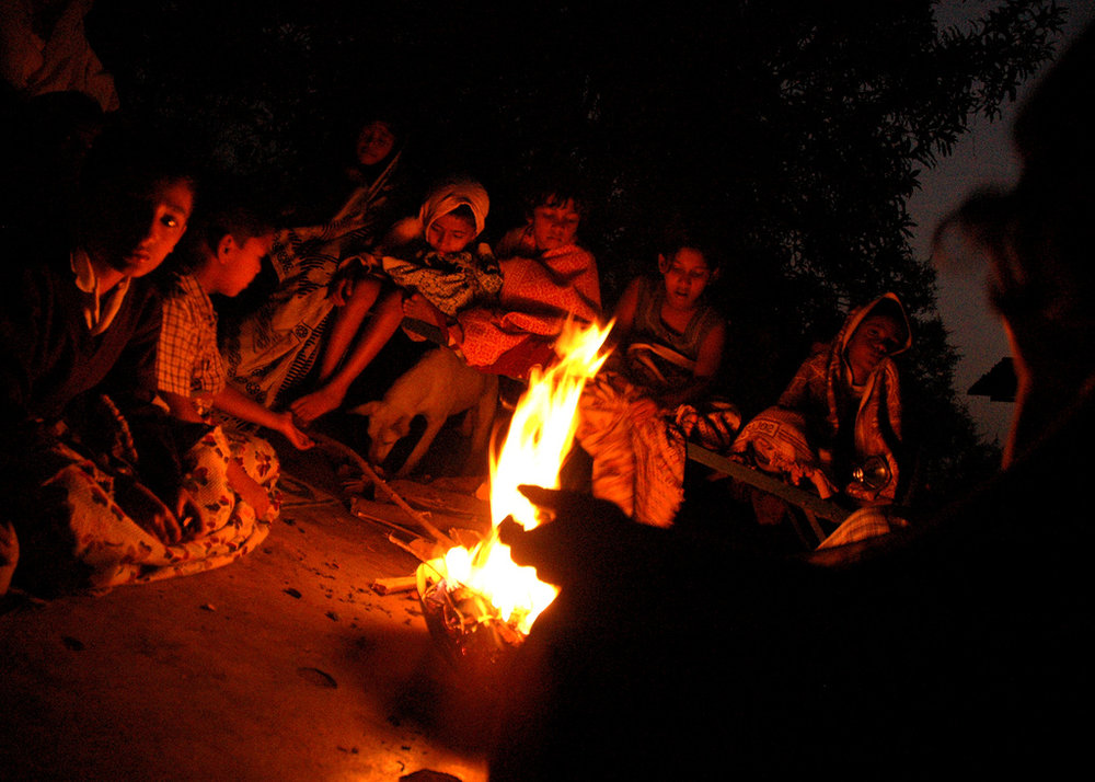 storytelling campfire abroad.jpg