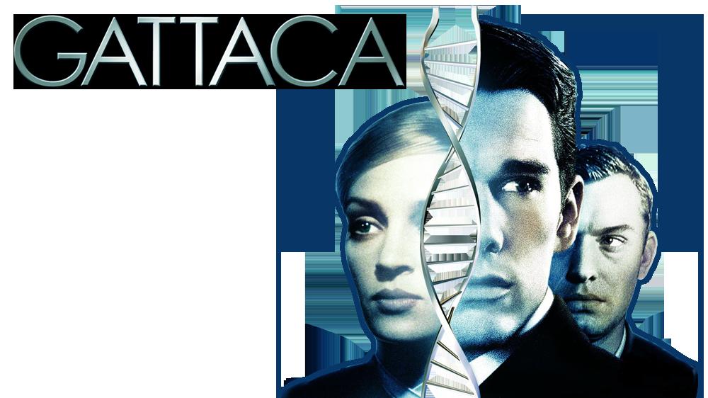 Gattaca2.png