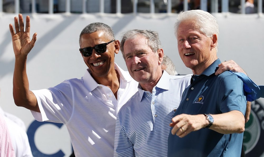 former presidents.jpeg
