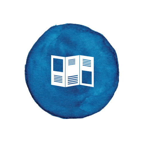 Icon Print_Zeichenfläche 1.jpg