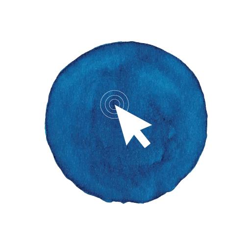 Icon Media_Zeichenfläche 1.jpg