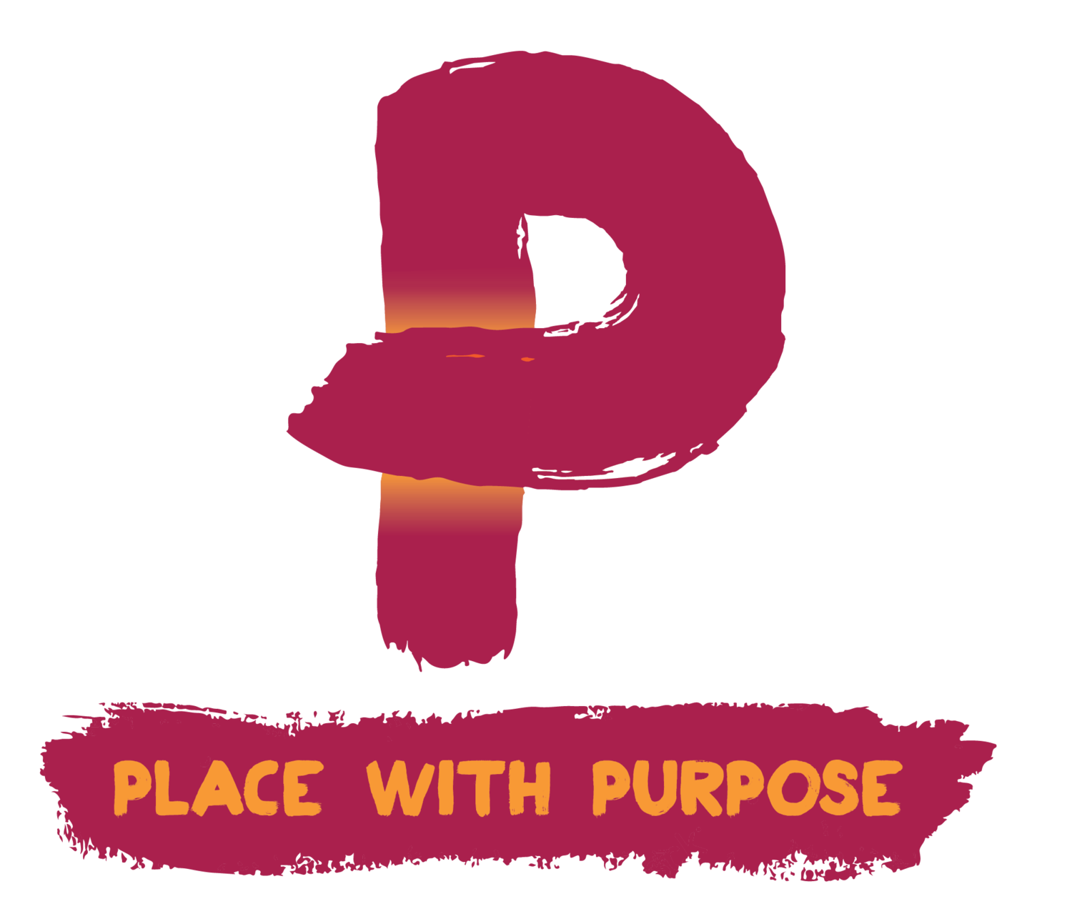 Place with Purpose