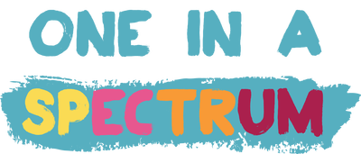 one_in_a_spectrum_logo.png