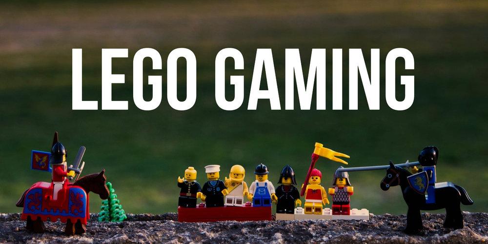 Lego Episode.jpg
