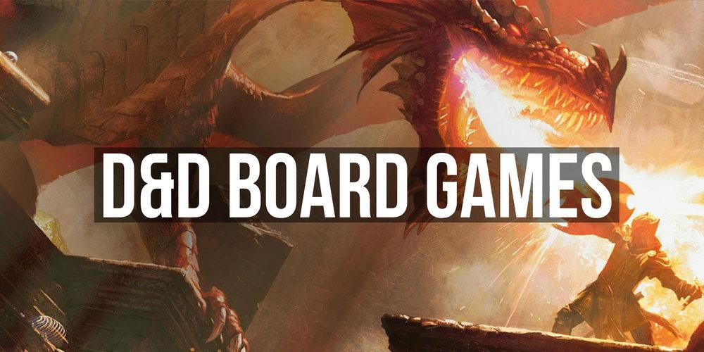 DnD Games.jpg