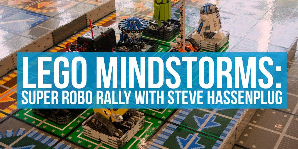 Robo Legos.jpg