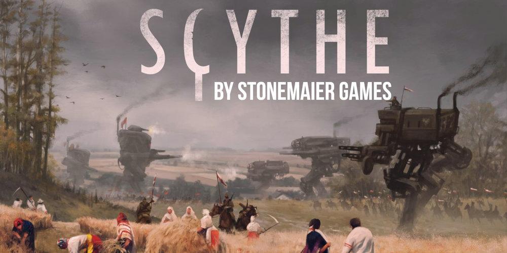 Scythe Web_Banner.jpg