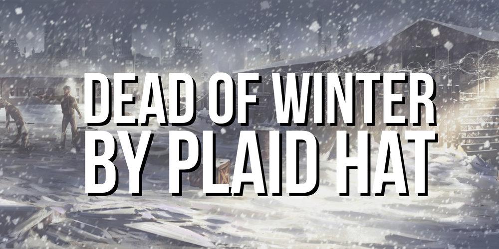 Dead of Winter Web (1).jpg
