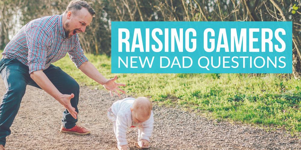 Dad Questions.jpg