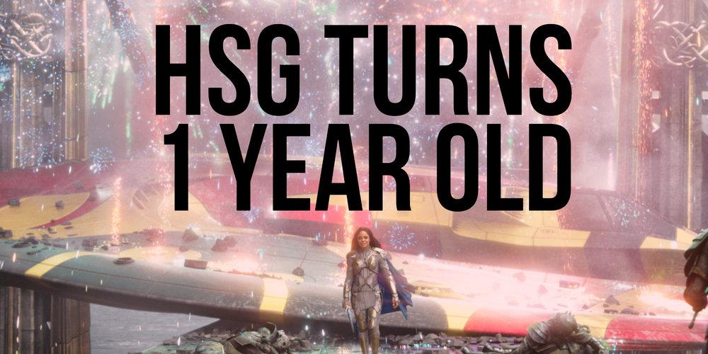 HSG turns 1 year old (3).jpg
